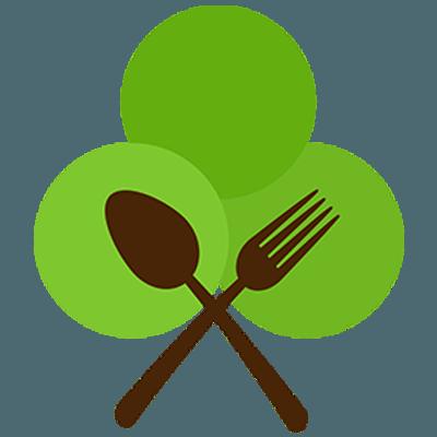 TreeDots Logo